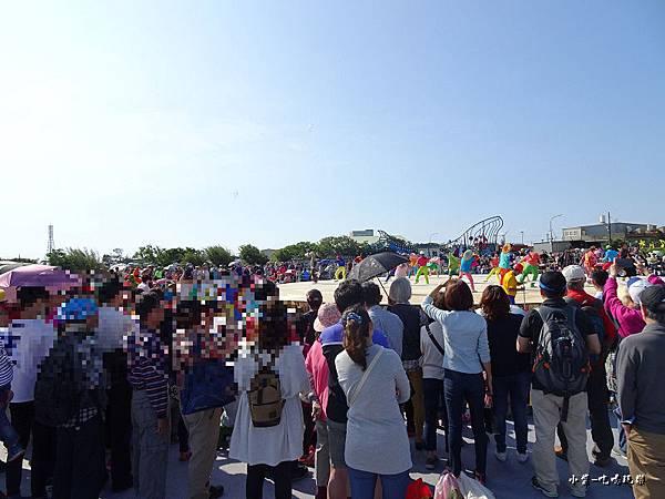 桃園農業博覽會107.jpg