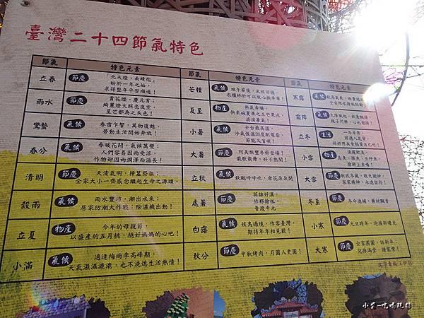 桃園農業博覽會112.jpg