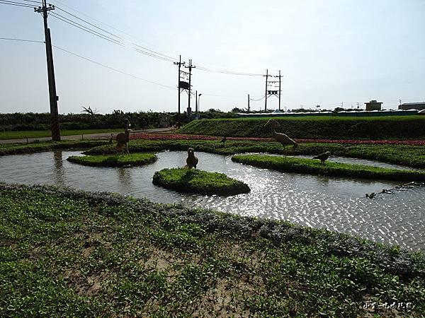 桃園農業博覽會125.jpg