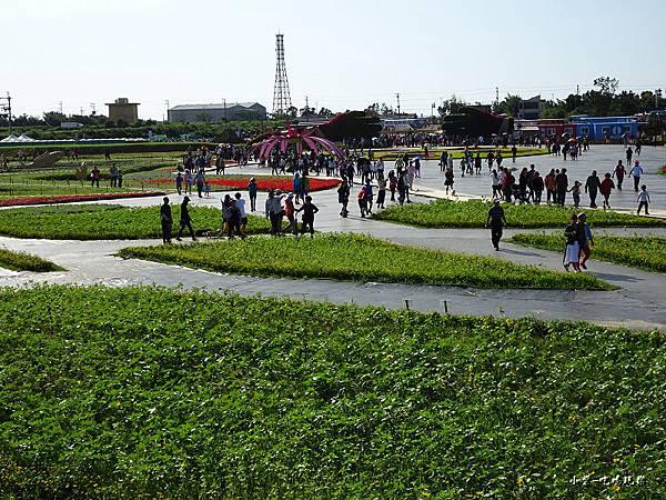 桃園農業博覽會133.jpg