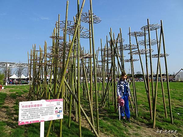 桃園農業博覽會136.jpg