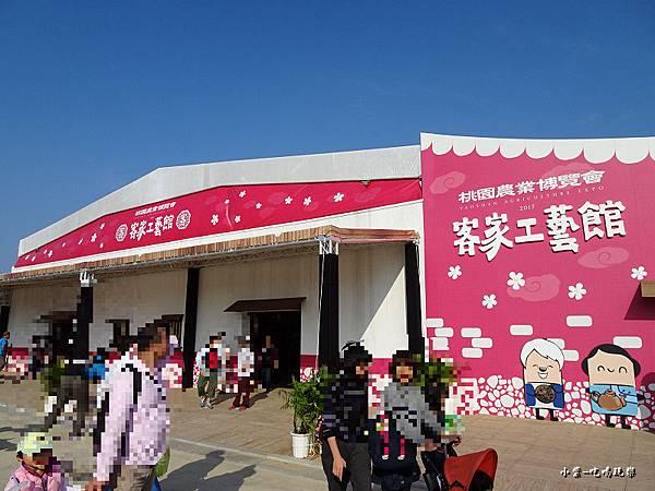 桃園農業博覽會137.jpg