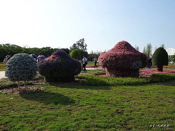 桃園農業博覽會144.jpg