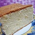 米迦蜂蜜蛋糕 (1)34.jpg