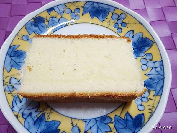 米迦蜂蜜蛋糕 (2)35.jpg