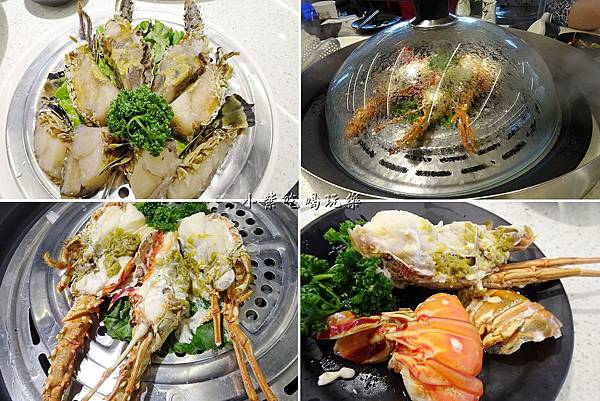 宏都拉斯龍蝦1.jpg