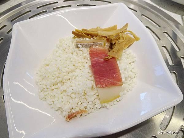 海鮮粥生米20.jpg