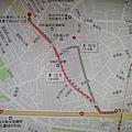 捷運景安站 (2)10.jpg