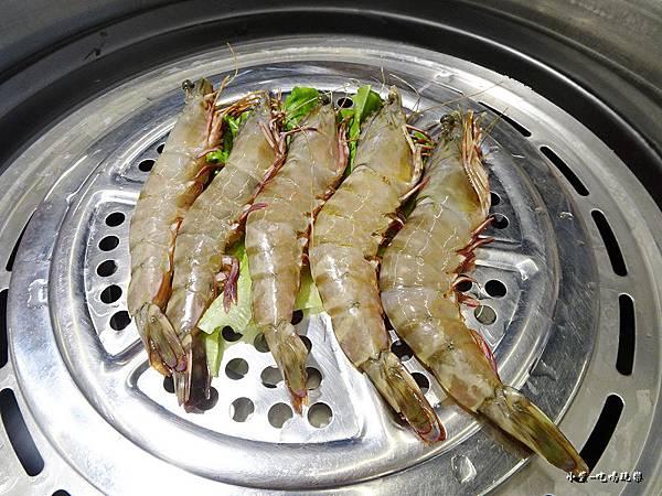 斯里蘭卡大花蝦 (2)11.jpg