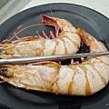 斯里蘭卡大花蝦 (5)13.jpg