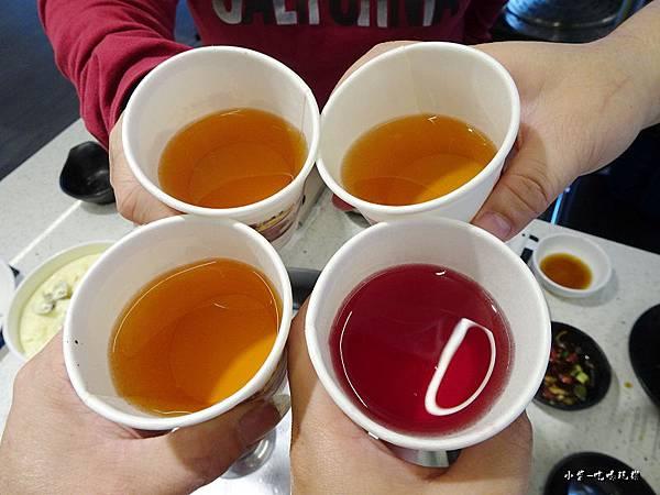飲料 (1)56.jpg