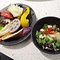 綜合蔬菜百菇 (1)36.jpg