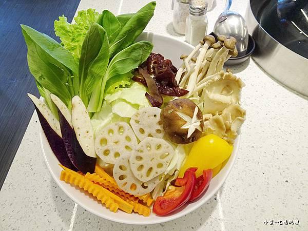綜合蔬菜百菇 (2)37.jpg