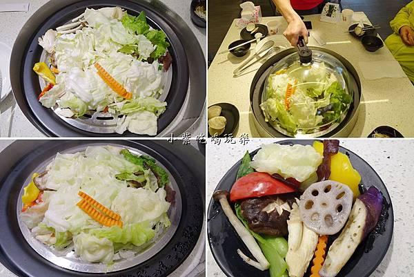 綜合蔬菜百菇 -.jpg
