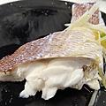 白肉梭魚 (5)3.jpg
