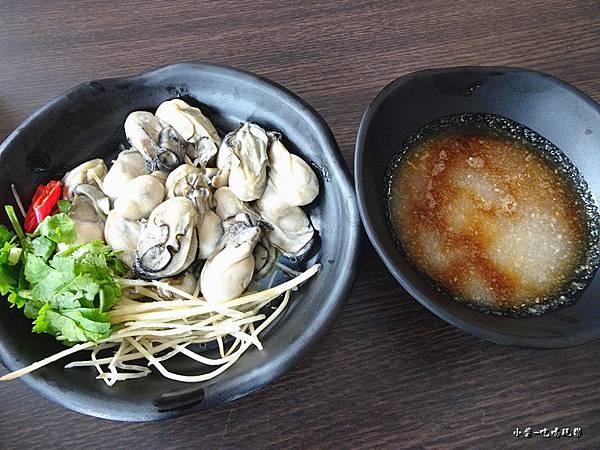 極鱻麵線甜不辣14.jpg