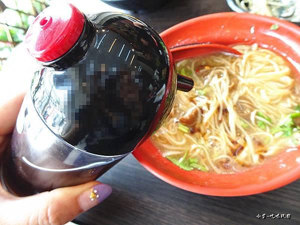 極鱻麵線甜不辣32.jpg
