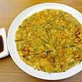 海鮮煎餅3.jpg