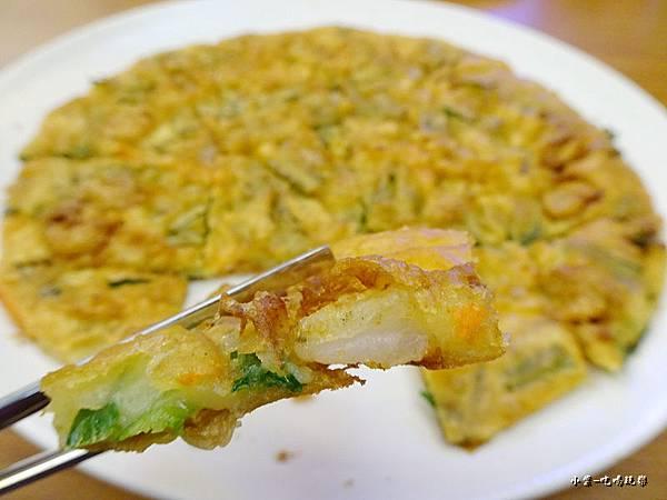 海鮮煎餅5.jpg