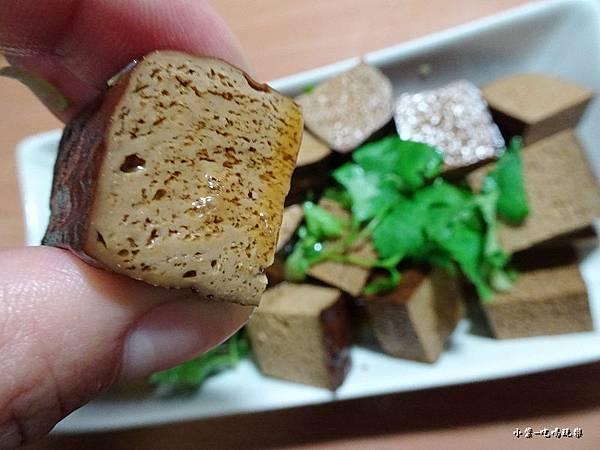 原味豆干 (4)7.jpg