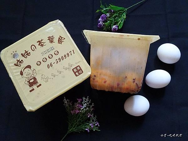辣味茶葉蛋 (3)18.jpg
