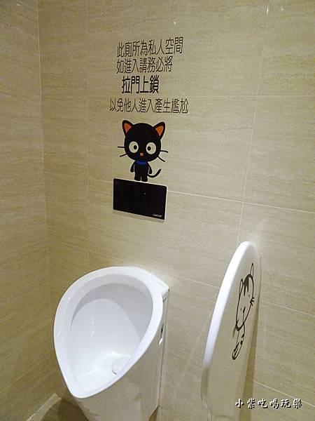 洗手間 (1)4.jpg