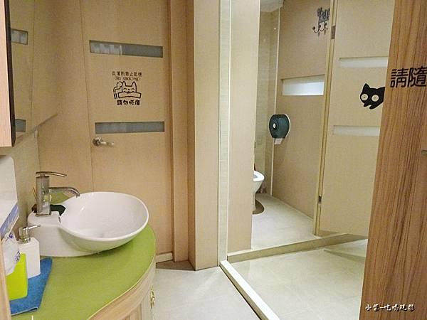 洗手間 (2)9.jpg