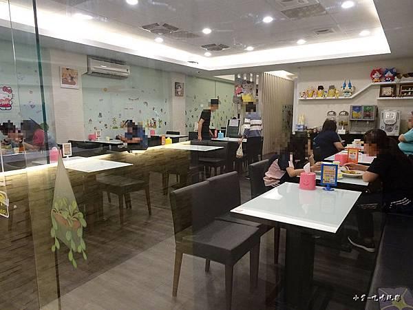 清水喵匠用餐環境 (3)12.jpg