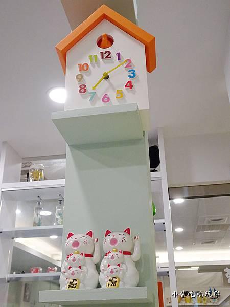 清水-喵匠義式麵坊 (4)5.jpg