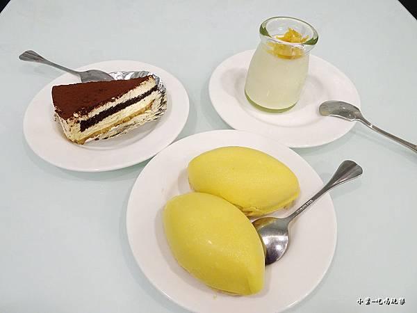 甜點20.jpg