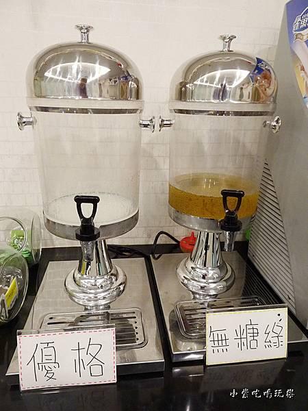 飲料 (3)8.jpg