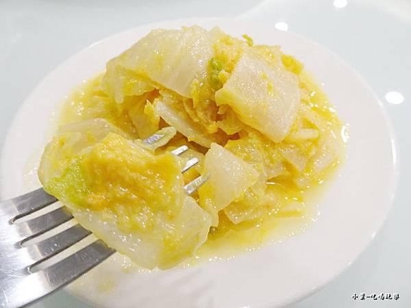 黃金泡菜 (1)38.jpg