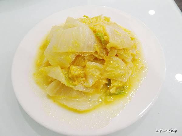 黃金泡菜 (2)39.jpg