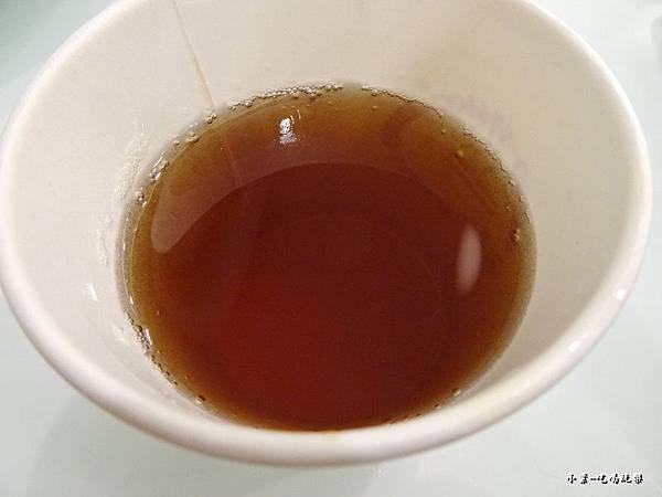 檸檬紅茶6.jpg