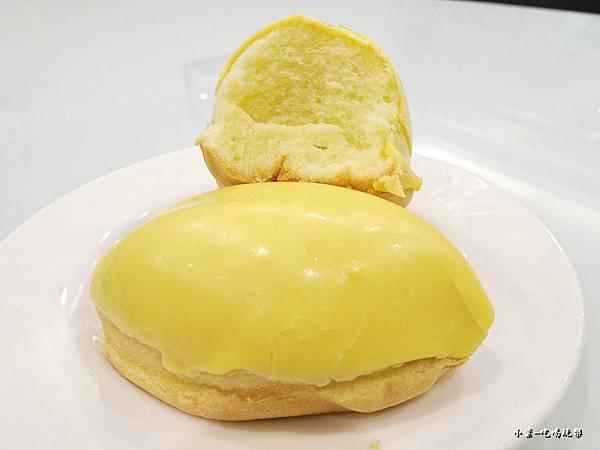 檸檬蛋糕 (1)7.jpg