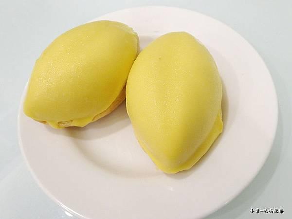檸檬蛋糕 (2)8.jpg