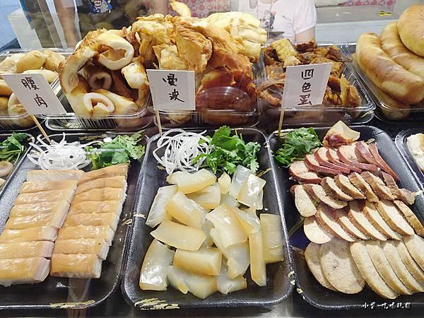 深澳-沙魚烟大王4.jpg