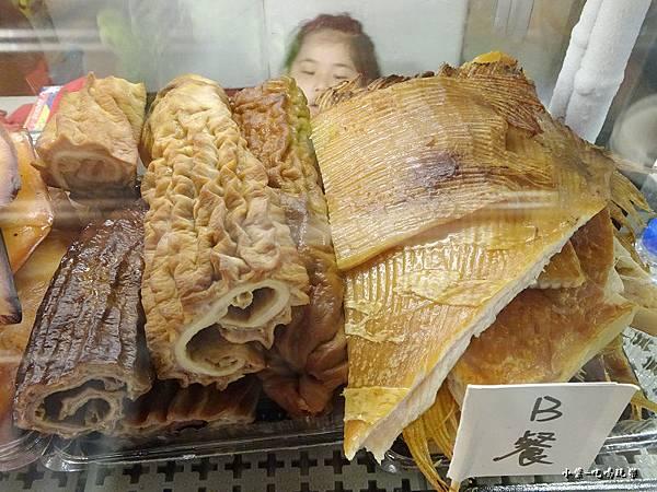 深澳-沙魚烟大王18.jpg