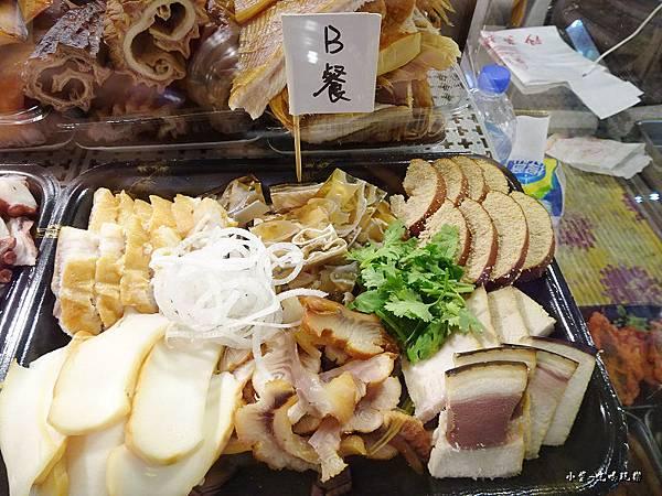 深澳-沙魚烟大王19.jpg