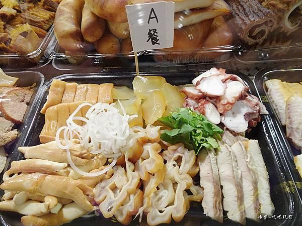 深澳-沙魚烟大王20.jpg