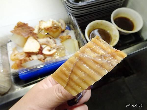 深澳-沙魚烟大王31.jpg