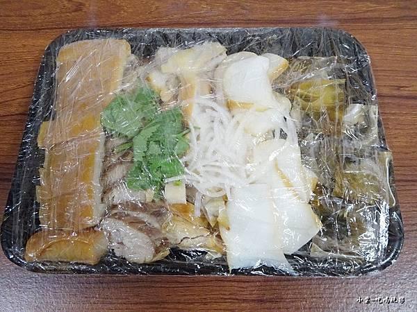 深澳-沙魚烟大王37.jpg