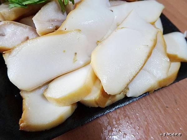 深澳-沙魚烟大王39.jpg
