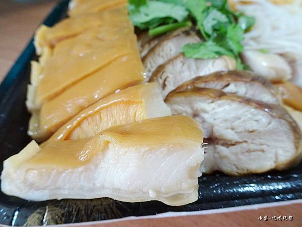 深澳-沙魚烟大王41.jpg