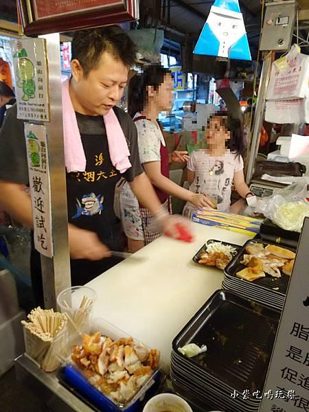 深澳-沙魚烟大王46.jpg