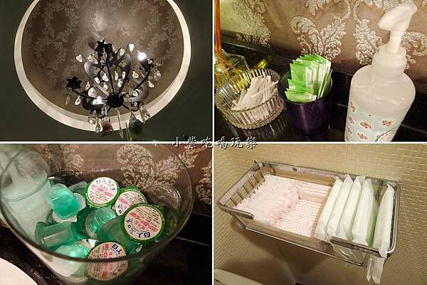 女生化粧室.jpg