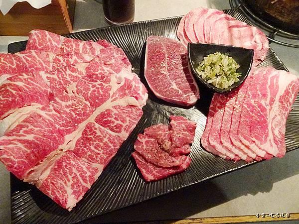牛肉拼盤 (2)79.jpg