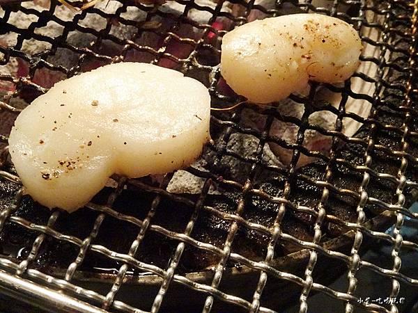 生食級干貝 (3)84.jpg