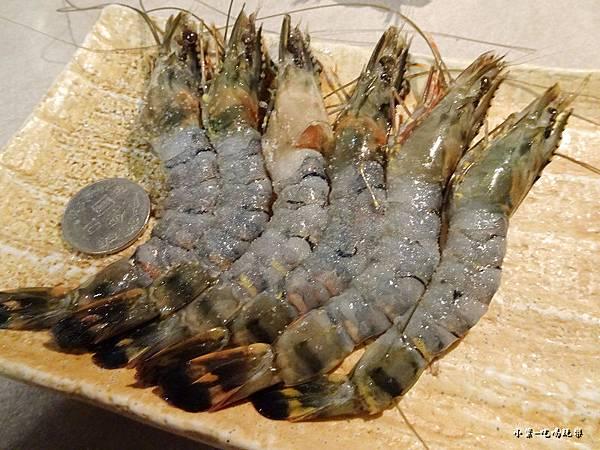岩鹽海草蝦 (1)27.jpg