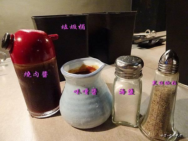 燒烤醬 (1)76.jpg